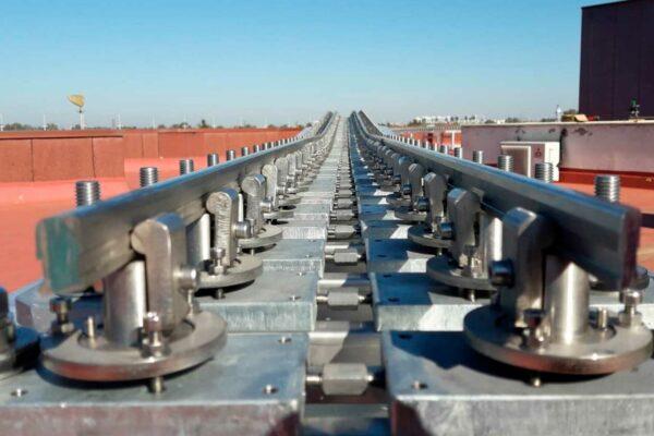 icm-industria-calderería-2