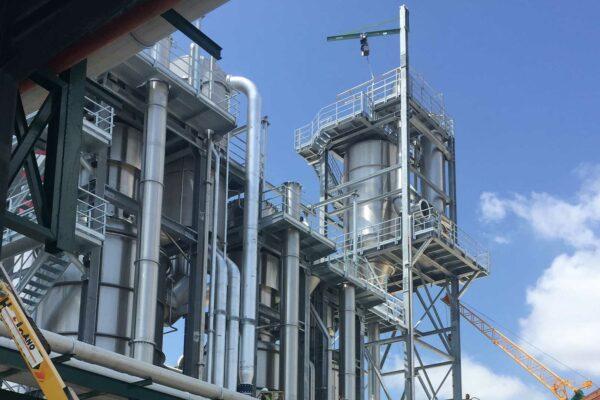 icm-industria-calderería-3